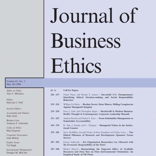 Industry-Specific Multi-Stakeholder Initiatives That Govern Corporate Human Rights Standards: Legitimacy assessments of the Fair Labor Association and the Global Network Initiative