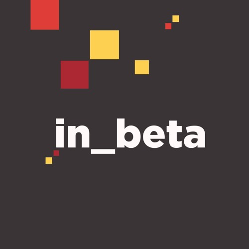 In beta, Episode 3: Can a business be a human rights defender?